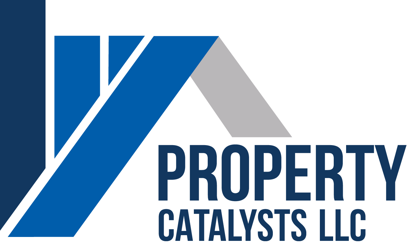 Property Catalysts, LLC